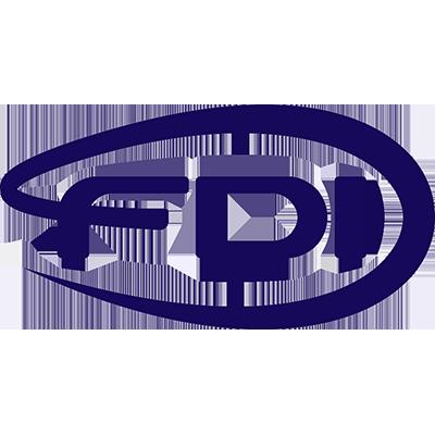 FDI jilian consultants