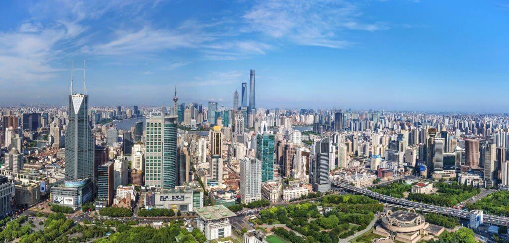 China cut traiff on import goods