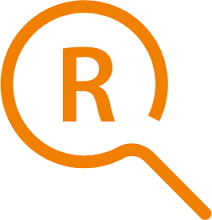 Trademark Registration Services China Make your Brand